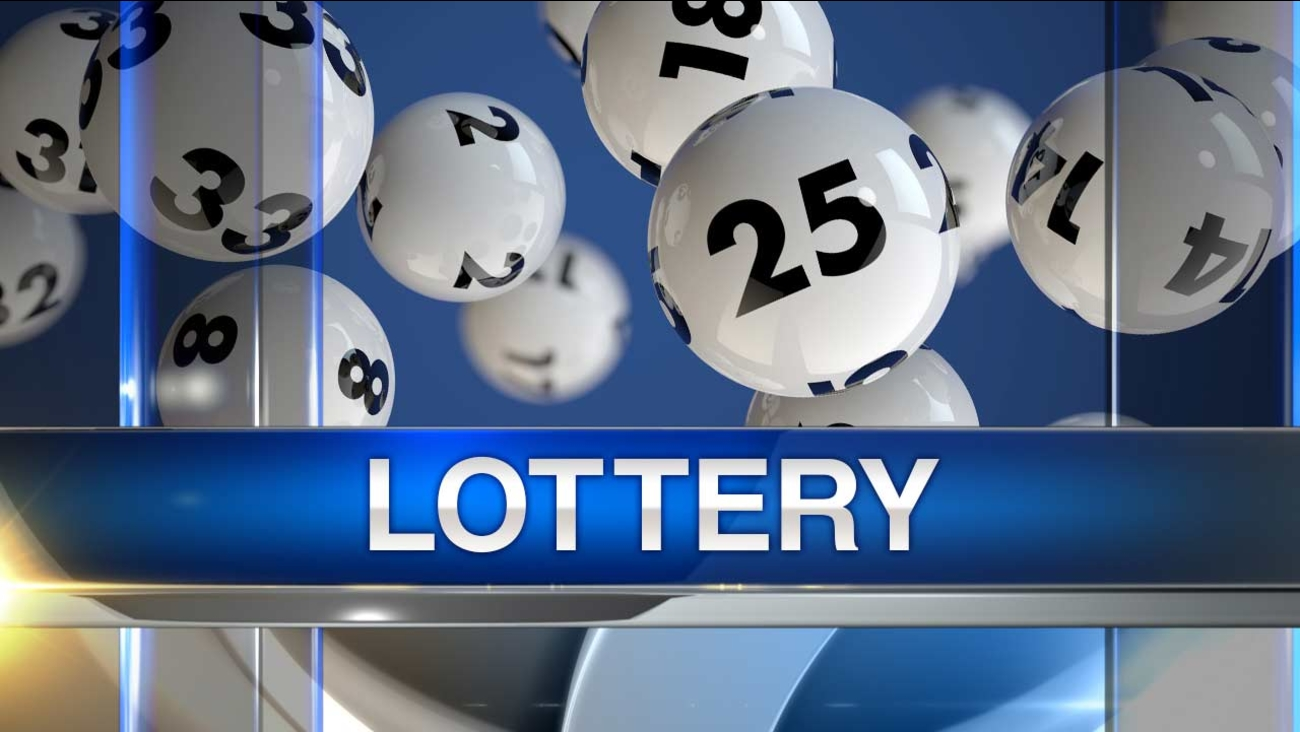 lottery2
